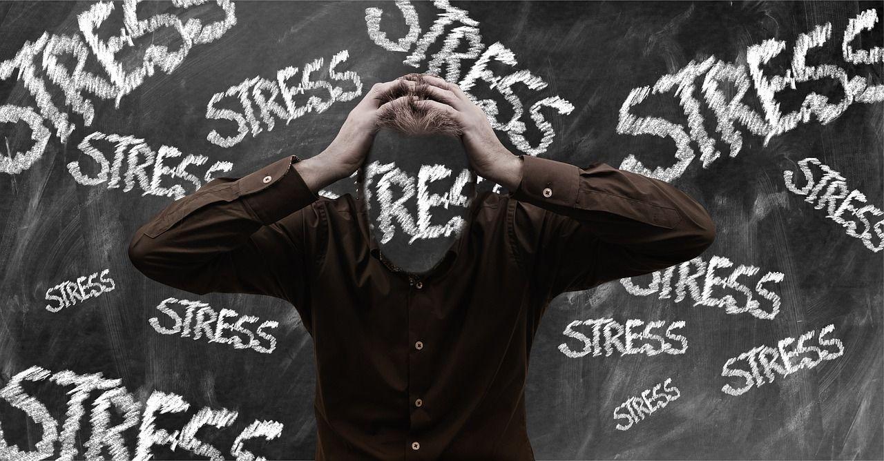 Pomoc w zaburzeniach natury psychologicznej – do kogo się zgłosić?